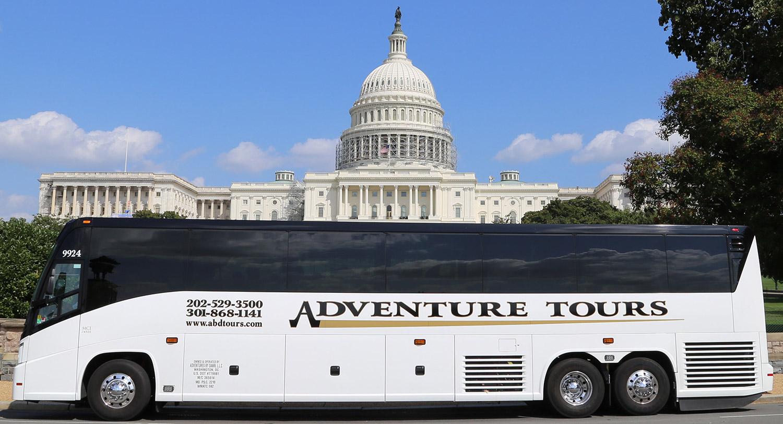 About Us Adventure Tours